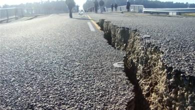 Foto de Magnitude 7,3: Terremoto no norte da Venezuela é sentido em regiões brasileiras; Veja