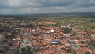 Photo of Mauriti-CE: Queimada perto de poste deixa município sem internet por seis horas; confira