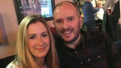 Foto de Mundo: Apresentadora da BBC morre pouco depois de se despedir na internet; confira