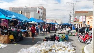 Photo of Trabalho informal cresce 6% no Ceará e atinge mais de 1 milhão de pessoas; confira