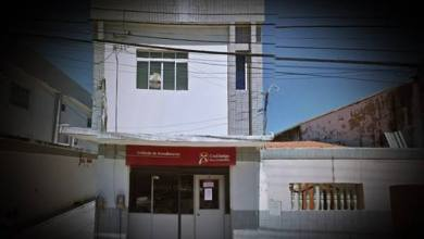 Foto de Milagres-CE: Unidade do Crediamigo abre vaga para agente de microcrédito; clique e saiba mais