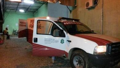 Foto de Em Porteiras: Aposentada é atropelada na calçada de sua residência; confira