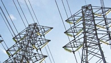 Photo of Governo abre consulta pública para leilão de energia que eleva conta de luz; entenda