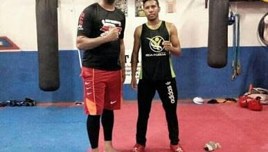 Photo of Atletas de Brejo Santo fazem campanha para participar da Copa do Brasil Taekwondo, após prefeitura cancelar ajuda