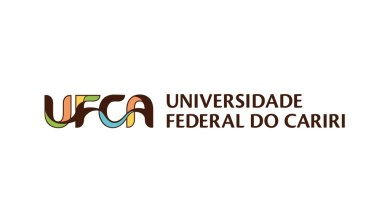 Photo of UFCA abre Processo Seletivo para técnico administrativo; confira