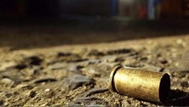 Photo of Mauriti (CE): Homem é assassinado dentro da própria casa; saiba mais sobre o caso