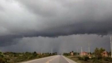 Photo of Estado do Ceará tem chuvas dentro da média, mas regiões mostram cenários diferentes