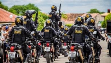 Foto de Raio será implantado em Mauriti e Missão Velha e mais 19 municípios cearenses