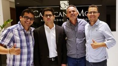 Photo of Idas e vindas: Beto Mitrado recorre e volta a ser presidente da Câmara de Vereadores de Milagres (CE)