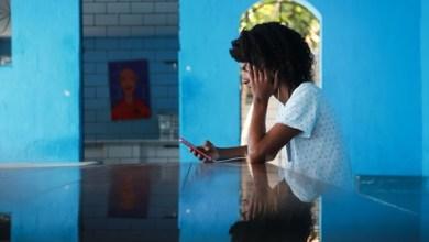 A média de permanência de crianças e adolescentes em abrigos no Ceará é de três anos; alguns ficam até dez (Foto: Reprodução)