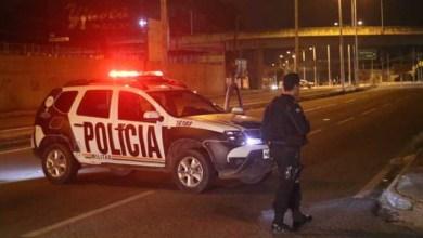 Foto de Capital cearense vive madrugada de ataques articulados por fações; confira os detalhes