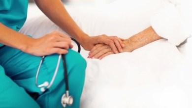 Foto de OMS lista as 10 principais ameaças para a saúde em 2019; confira