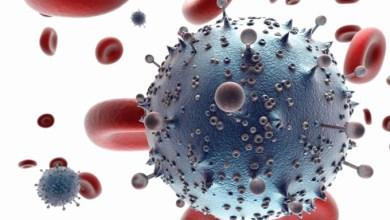 Foto de Coronavírus: Países debatem como responder ao coronavírus