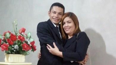 Photo of Músico faz campanha e traz noiva cubana de volta para casar no Ceará