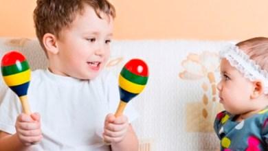 Photo of Música pode potencializar o desenvolvimento dos recém-nascidos; entenda