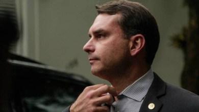 Photo of Flávio Bolsonaro tem pedido para suspensão de quebra de sigilo negado