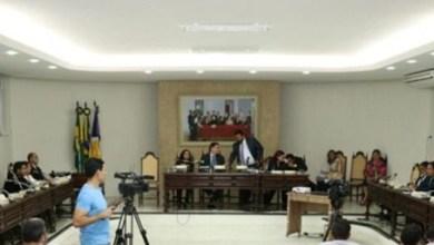 Foto de Juazeiro do Norte (CE): Justiça nega aumento de salários para vereadores, prefeito e vice