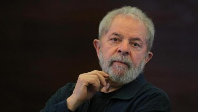 Photo of STJ monta estrutura para julgamento de recurso de Lula; saiba mais