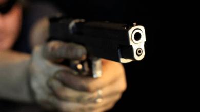 Photo of Vice-prefeito é preso no Ceará por atirar em policiais durante ação contra traficantes