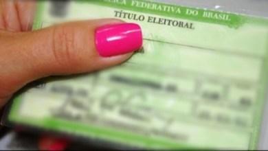 Photo of Milagres e Abaiara (CE): 210 Eleitores poderão ter o título cancelado se não regularizarem a situação