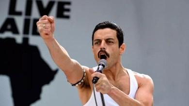 Foto de Por que 13 de julho é o Dia Mundial do Rock – e o que o Queen e Freddie Mercury tem a ver com isso?