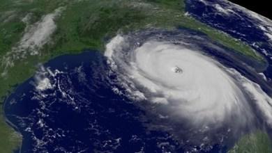 """Photo of Funceme nega boatos sobre """"tempestade com ciclone tropical"""""""