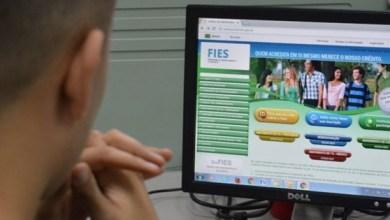 Photo of Fies: MEC prorroga prazo para renegociação de dívida; saiba mais