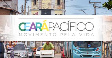 Foto: Reprodução Governo do Estado do Ceará