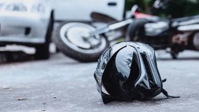 Photo of Mauriti (CE): Após 15 dias internado, morre homem envolvido em acidente de motocicleta