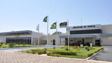 Photo of Juazeiro do Norte (CE): Preço médio de passagens aéreas teve aumento de 5%