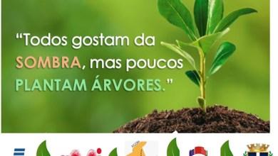 """Photo of Milagres (CE): Acom realizará """"Empreender no Campo"""" nesta quinta-feira (18); saiba mais"""