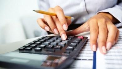 Photo of Câmara aprova mudanças em regras de pensão e para mulheres; confira