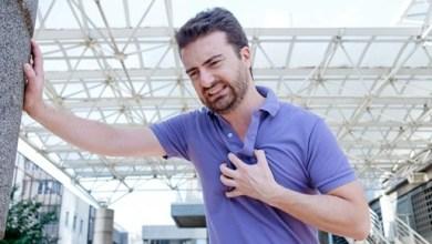 Foto de Insuficiência cardíaca mata, em média, 86 pessoas por mês no estado do Ceará