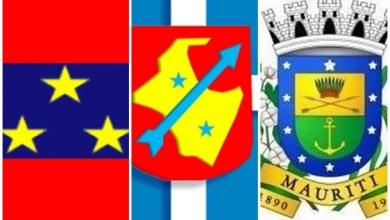 Photo of Brejo Santo e Mauriti são municípios que se originaram de Milagres-Ce, também aniversariam em Agosto.