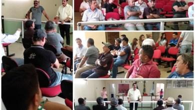 Photo of Barro-Ce: Plantio do algodão voltará ao município após quase quatro décadas; saiba mais