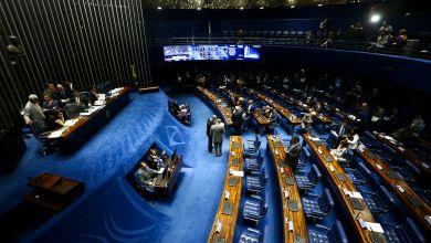 Photo of Senado deve votar hoje, em segundo turno, a reforma da Previdência. Saiba mais.