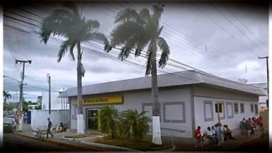 Photo of Milagres-Ce: Caixas eletrônicos do BB passam a funcionar em feriados e fins de semana.