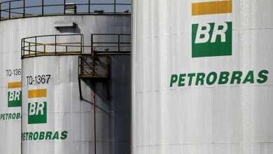 Foto de Petrobras: Vazamento de óleo abalou reputação da companhia.