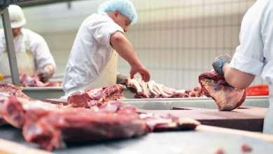 Foto de Nem chineses vão pagar carne cara, afirma CNA