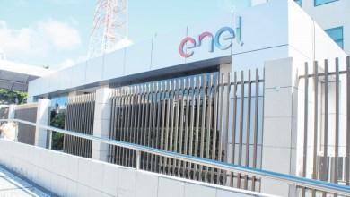 Foto de Enel foi multada em R$ 94 milhões nos últimos sete anos no Ceará