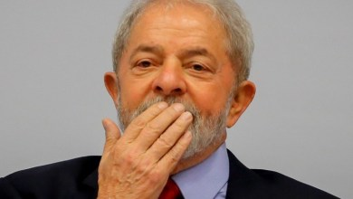 Photo of Política: Lula pode vir a Regiões do Cariri e Sertão Central.