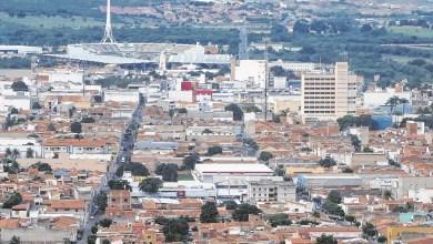Foto de Expansão populacional de Juazeiro gera debate sobre Plano Diretor