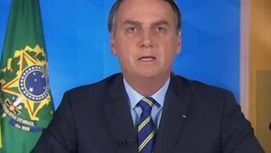 Foto de Com novas derrotas, Bolsonaro consolida fiasco como cabo eleitoral em 2020