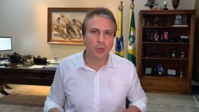 Foto de Ceará: Governo distribuirá 200 mil botijões de gás para famílias de baixa renda