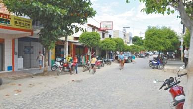 Foto de BLOQUEIOS: Cidades do Ceará tem entradas bloqueadas de não residentes para evitar proliferação de coronavírus