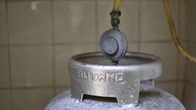 Foto de Pandemia da carestia: Preços da gasolina, diesel e gás de cozinha terão aumento a partir desta quinta-feira