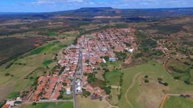 Foto de Abaiara, Jati e Penaforte estão entre os 11 municípios do Ceará que não tem estudante da rede pública com Covid