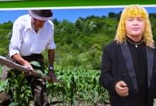 Foto de Milagres-Ce: nordestinos são homenageados na nova canção de Ângelo Valentino (Ângelo Guerreiro)