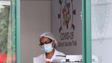 Foto de Covid – 19: Doenças em testes da AstraZeneca podem não ter relação com vacina, diz Oxford