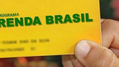 Foto de Criação do Renda Brasil é Suspenso até nova conversa com equipe econômica.